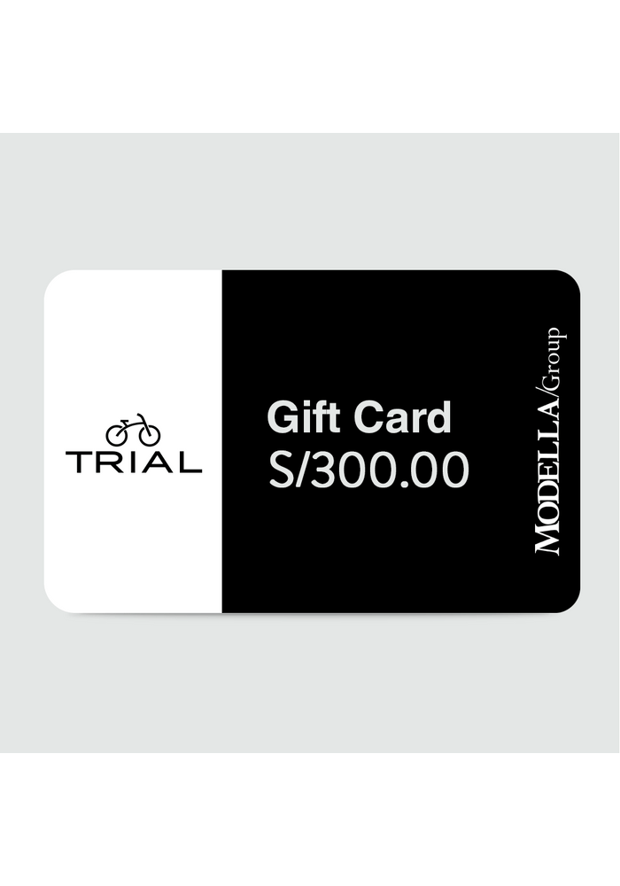 GIFT-CARD-300